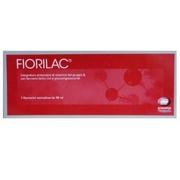 Fiorilac Flaconcini 7x10mL