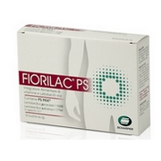 Fiorilac PS Bustine 20g