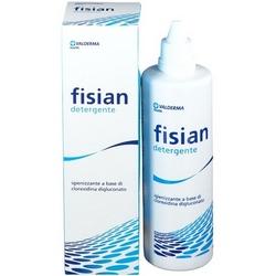 Fisian Detergent 200mL