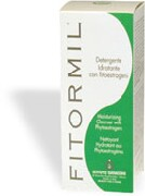 Fitormil Cleanser 200mL