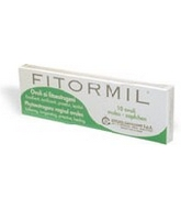 Fitormil Ovules 30g