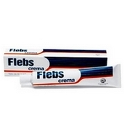 Flebs Cream 30mL