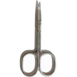 FormesFlammes Scissors Baby
