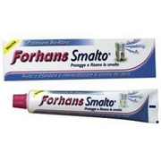 Forhans Smalto 75mL