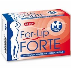 ForLip Forte Compresse 40,80g
