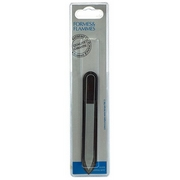 FormesFlammes Nail File Tempered Glass