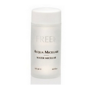 Free Age Water Micellar 125mL