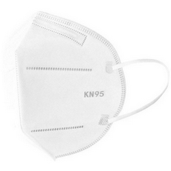 FTG KN95 Protective Mask FFP2
