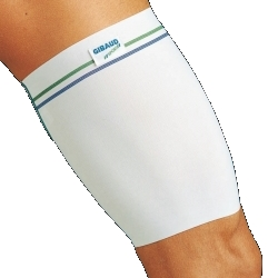 Dr Gibaud Elastic Thigh 1301