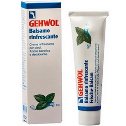 Gehwol Refreshing Conditioner 75mL