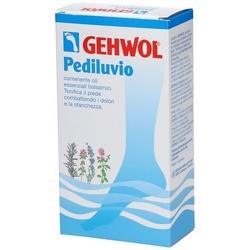 Gehwol Footbath 400g