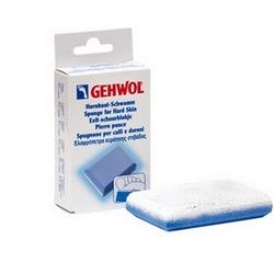 Gehwol Sponge for Hard Skin 5612