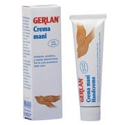 Gerlan Hand Cream 75mL