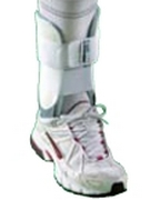 Dr Gibaud Ankle Airform 0618