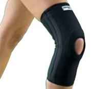 Dr Gibaud Knee Artigib Size 3 0519