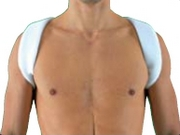 Dr Gibaud Locking Clavicle Size 2 1504