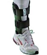 Dr Gibaud Ankle Stabigib Bivalva 0616