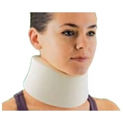 Dr Gibaud Soft Cervical Collar Medium Size 3 1106