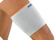 Dr Gibaud Leg Restraints Size 2 1304