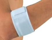 Dr Gibaud Bracelet Tennis Elbow 0312