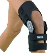 Dr Gibaud Knee-Guard Genugib 40 0522