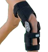 Dr Gibaud Knee-Guard Genugib 0521