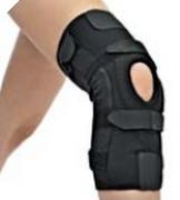 Dr Gibaud Knee Ligagib Plus Size 1 0517