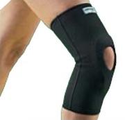 Dr Gibaud Knee Rotulgib Size 5 0518