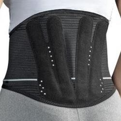 Dr Gibaud Lumbar Belt Lombogib Lady Size 3 0131