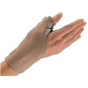 Dr Gibaud Orthoses Support Rizartrosi 0713