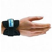 Dr Gibaud Wrist Bracelet Sport 0707