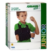 Dr Gibaud Tutore di Spalla Junior 1512