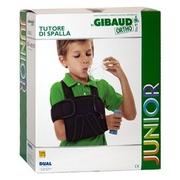 Dr Gibaud Tutor Shoulder Junior 1512