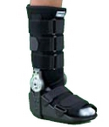 Dr Gibaud Walker Equalizer ROM Taglia 3 0617