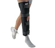 Dr Gibaud Knee Zerogradi Size 3 0527