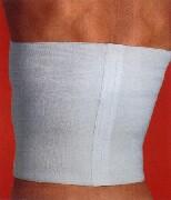 Dr Gibaud Belt Supportflex CM32 0107
