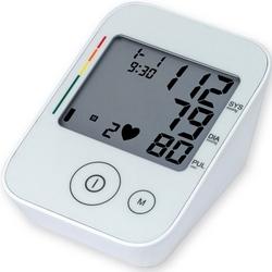 Gima Pressure Meter Andon 32901
