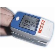 Gima Oxy-5 Pulse Oximeter 34282