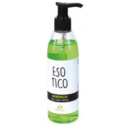 Green Kiss Exotic Body Wash 250mL