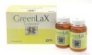 GreenLax OTI 130g