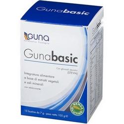 Guna-Basic Bustine 105g