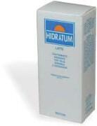 Hidratum Latte 200mL