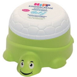 HiPP Baby Moisturizing Cream 100mL