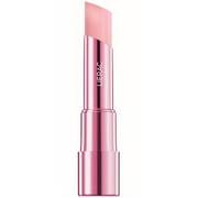 Lierac Hydra-Chrono Pink Lip Balm 3g