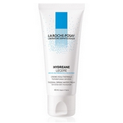 Hydreane Legere Cream Sensitive Skin 40mL