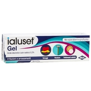 Ialuset Gel 50mL