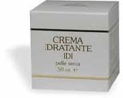 Soagen Moisturizing Cream Dry Skin 50mL