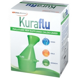 Kuraflu Inhaler CE
