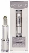 IncaRose Extra Pure Hyaluronic Diamond High Tech Lip Care 4mL