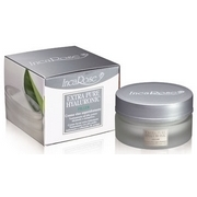 IncaRose Extra Pure Hyaluronic Filler Moisturizing Face Cream 50mL